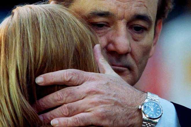The final whisper.