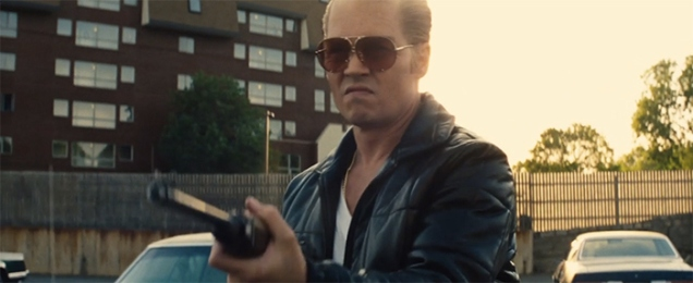 black-mass-trailer