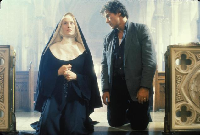 still-of-harvey-keitel-and-frankie-thorn-in-bad-lieutenant-(1992)-large-picture