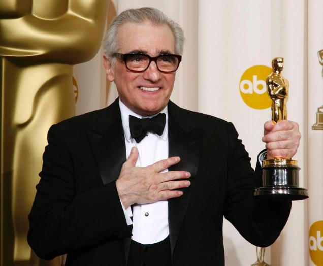 martin-scorsese-finally-wins-2007