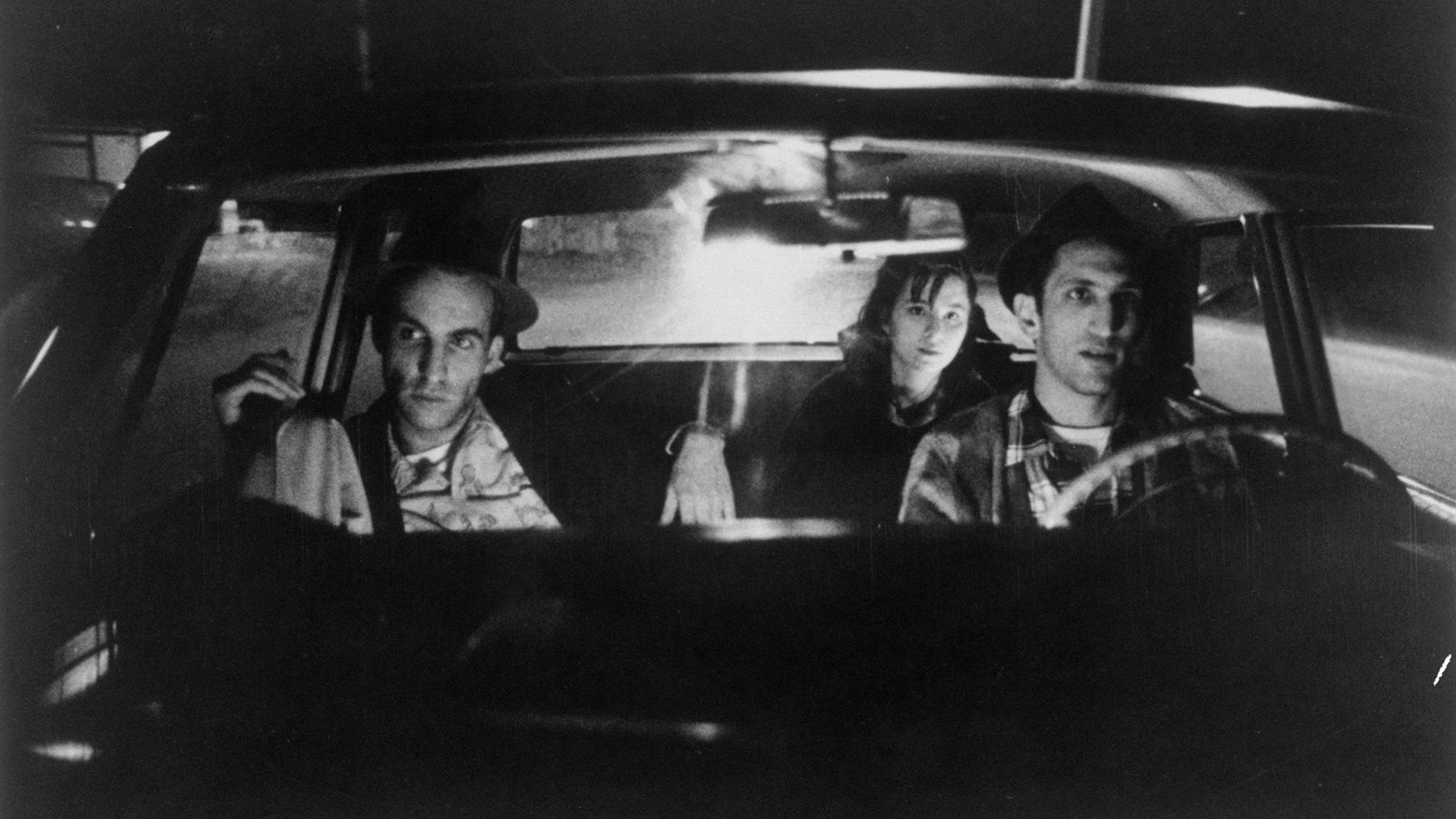 still-of-richard-edson-eszter-balint-and-john-lurie-in-stranger-than-paradise-1984-large-picture-1600x900-c-default