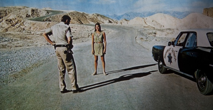 2500_Daria_Halprin_Zabriskie_Point_Michelangelo_Antonioni_photo_0
