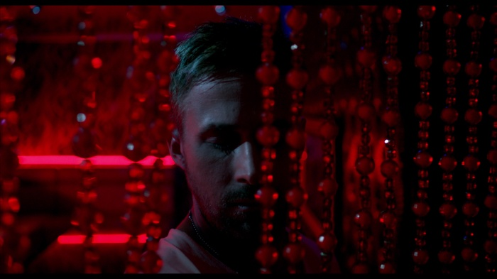 Only-God-Forgives-085