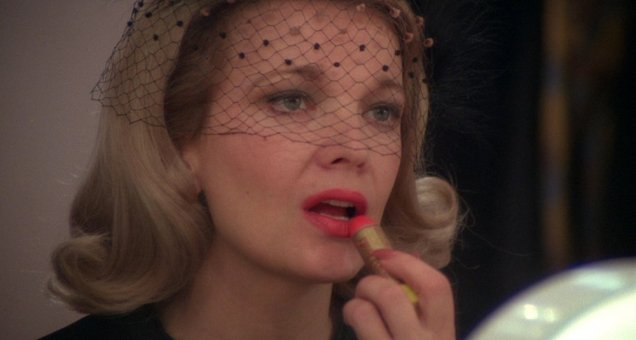 opening-night-1977-002-gena-rowlands-lipstick