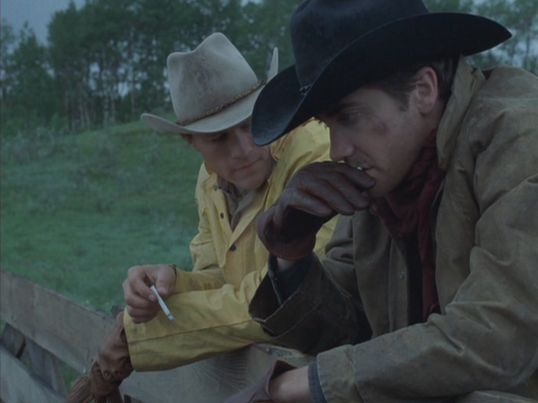 heath-ledger-in-brokeback-mountain-heath-ledger-15596530-1067-800