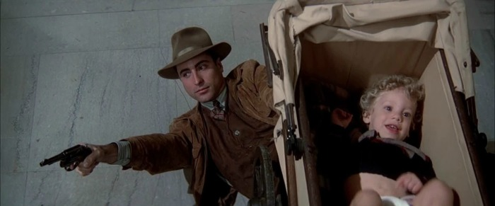 The-Untouchables-1987-Union-Station