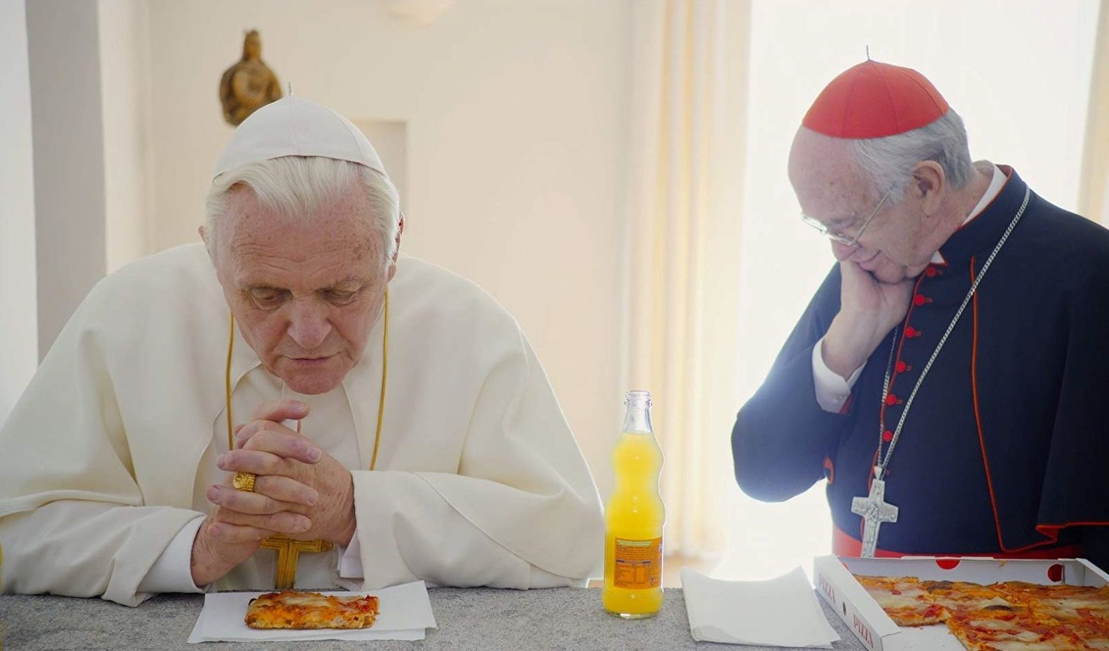 The-Two-Popes-review-1600x939